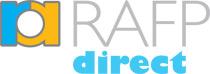 RAFP Direct logo image