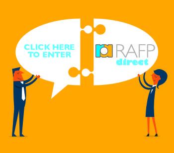 RAFP Direct - image